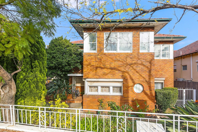 3/34 Forest Road, Arncliffe NSW 2205