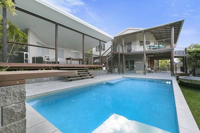 118 Persimmon Drive, Peregian Beach QLD 4573