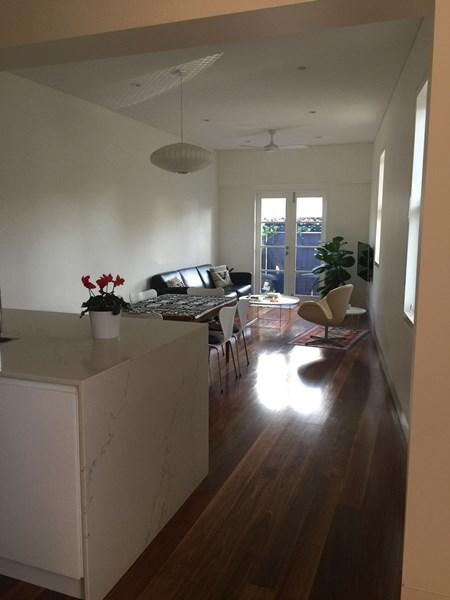 487 Darling Street, Balmain NSW 2041