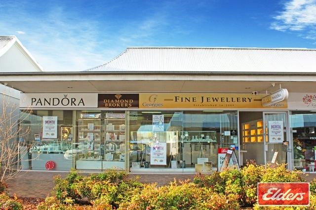 9/2A - 4A Orient Street, Batemans Bay NSW 2536