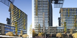 406/1 Chippendale Way