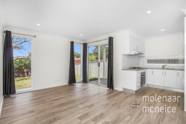 44A London  Drive, West Wollongong NSW 2500