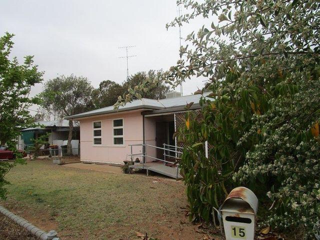 15 McGregor Street, SA 5343