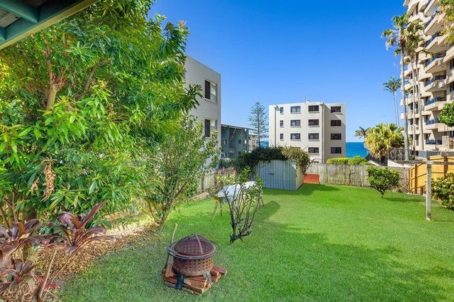 35 Coolum Terrace, Coolum Beach QLD 4573
