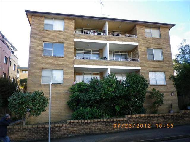 14/17 George, Burwood NSW 2134