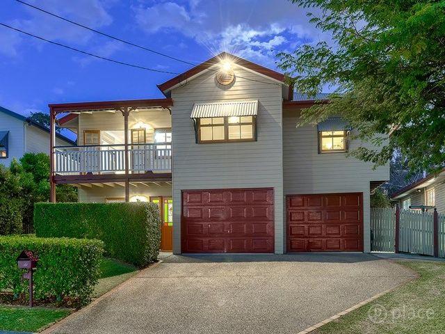 33 Affleck Street, Alderley QLD 4051