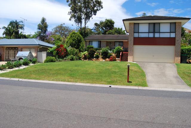 14 The Glen, Hyland Park NSW 2448