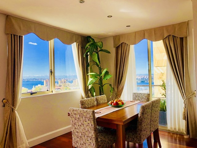 76/94-96 Alfred Street, Milsons Point NSW 2061