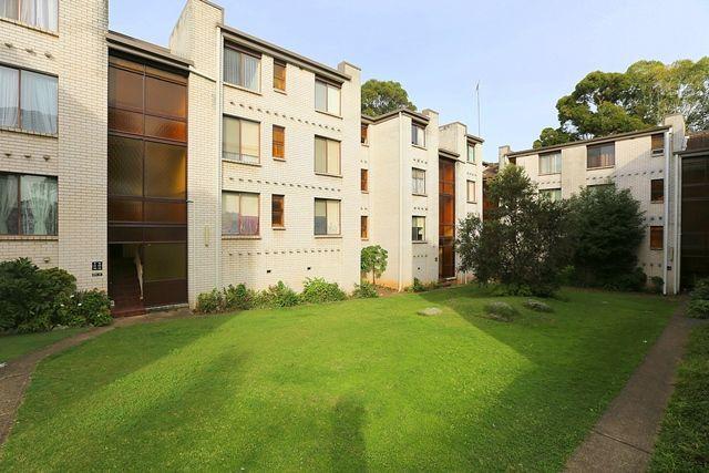 15/168 Greenacre Road, Bankstown NSW 2200