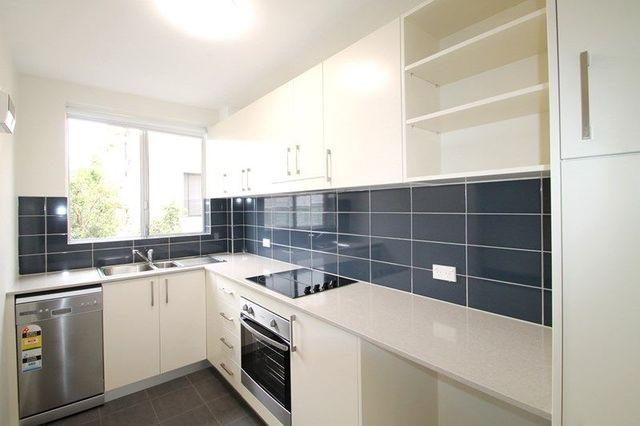 5/15 Linsley Street, Gladesville NSW 2111