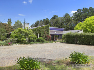 155 Old Inverell Road Armidale NSW 2350