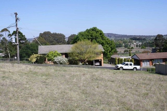 Lot 252 Robinson, Glen Innes NSW 2370