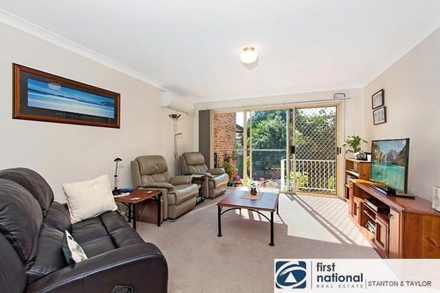 12/14A Stapley Street, Kingswood NSW 2747