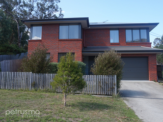 158A Marys Hope Road