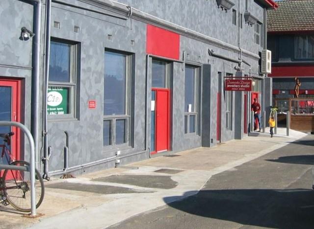 Storage C/31A Station Street, Bowral NSW 2576