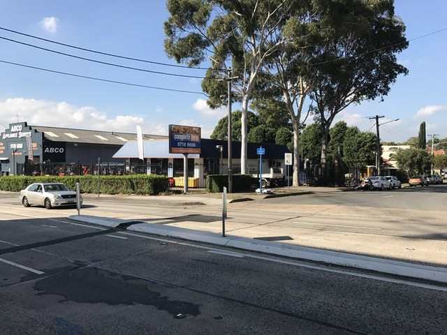 292 - 296 Canterbury Road, Canterbury NSW 2193