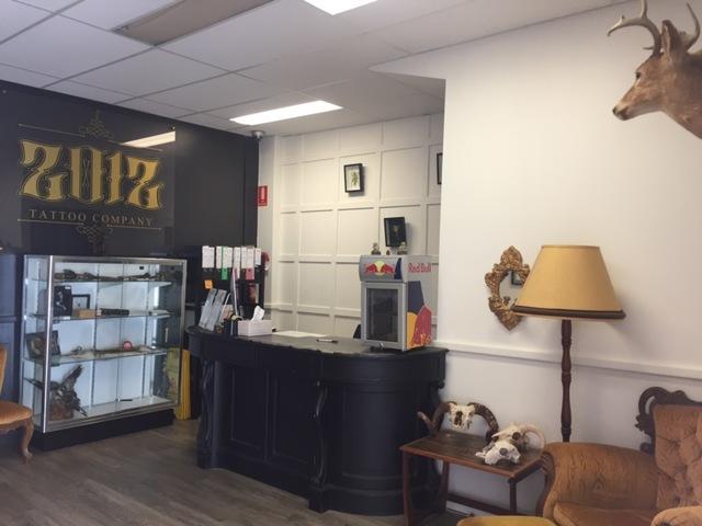 5 Lambton Road, Broadmeadow NSW 2292