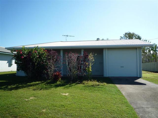 57 Taylor Street, Tully Heads QLD 4854