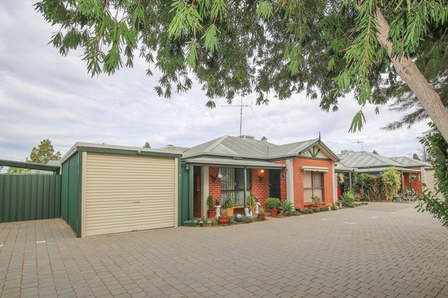 4/72 Adams Street, Wentworth NSW 2648