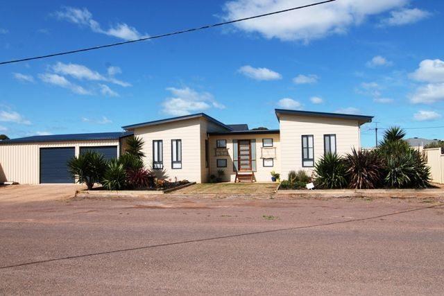 47 Melrose Road, Cowell SA 5602