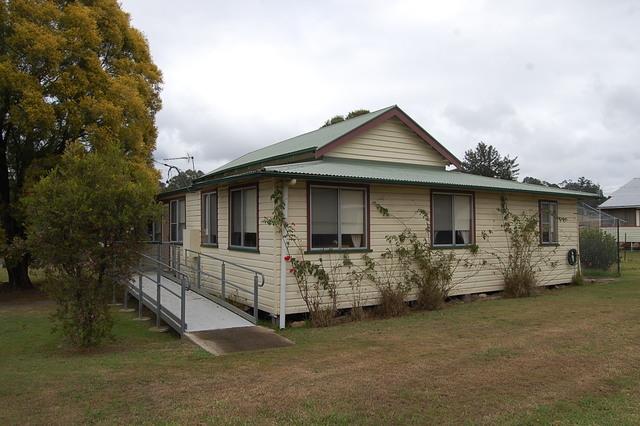 10 Gill Street, Bonalbo NSW 2469