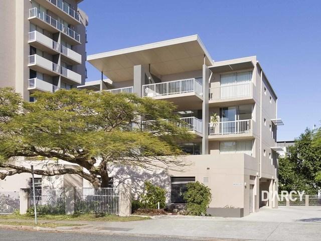 38/153 Lambert Street, Kangaroo Point QLD 4169