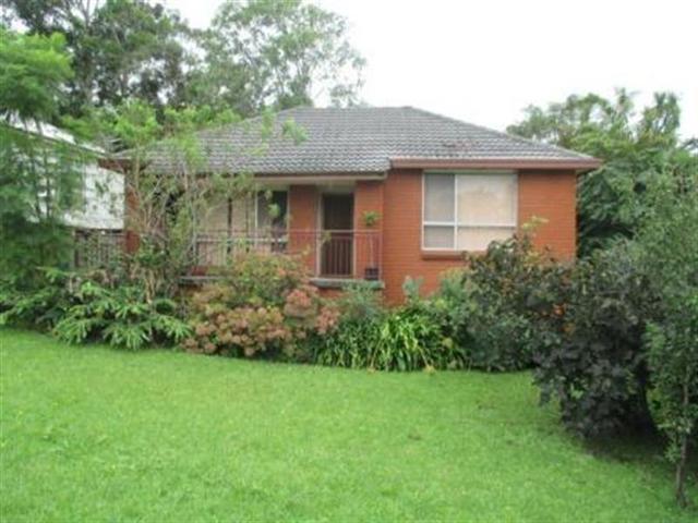 5 Nolan Street, Unanderra NSW 2526