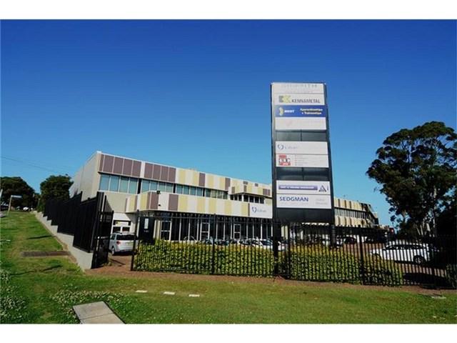 Unit 1a/60 Griffith Road & 57 Crescent Road, Lambton NSW 2299