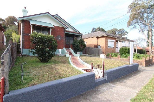83 Church Street, NSW 2132