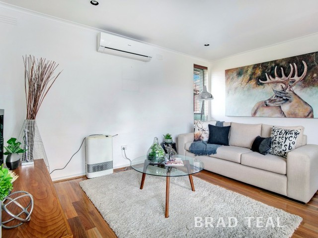 9/34 Cornwall Road, Pascoe Vale VIC 3044