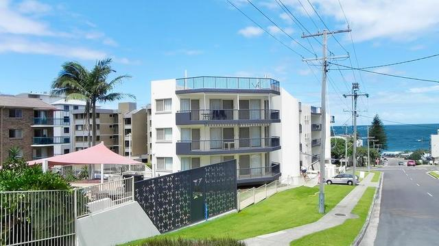 6/20 Warne Terrace, Kings Beach QLD 4551