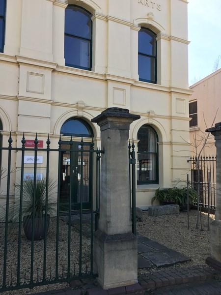 471 Argyle Street, Moss Vale NSW 2577