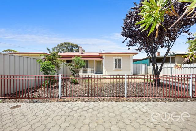 37 Harcourt Terrace, SA 5108