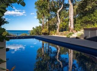 20 Illabunda Drive Malua Bay NSW 2536