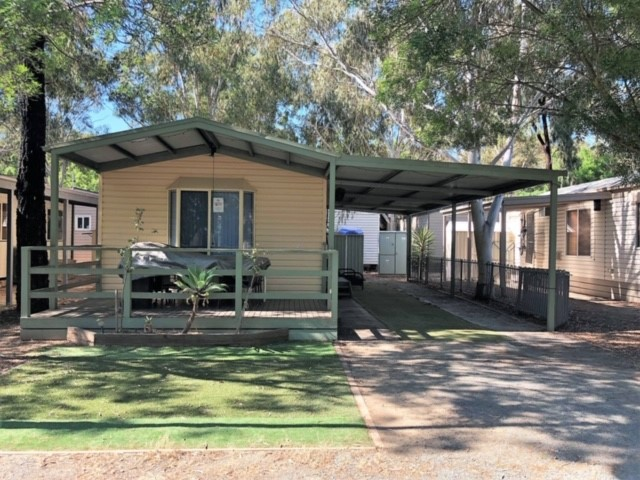 Old Barmah Road, Moama NSW 2731 - House for Sale | Allhomes