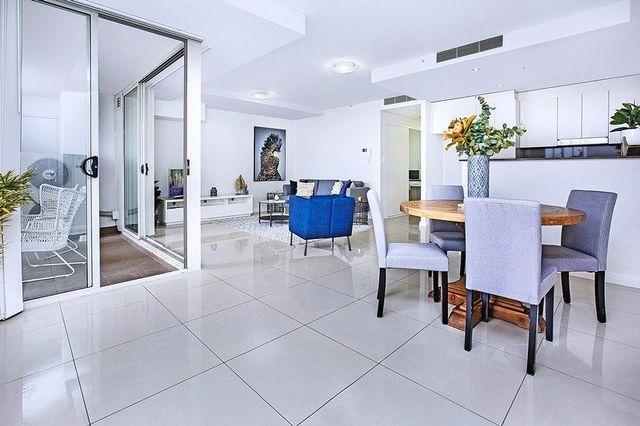 1005/214-220 Coward Street, NSW 2020