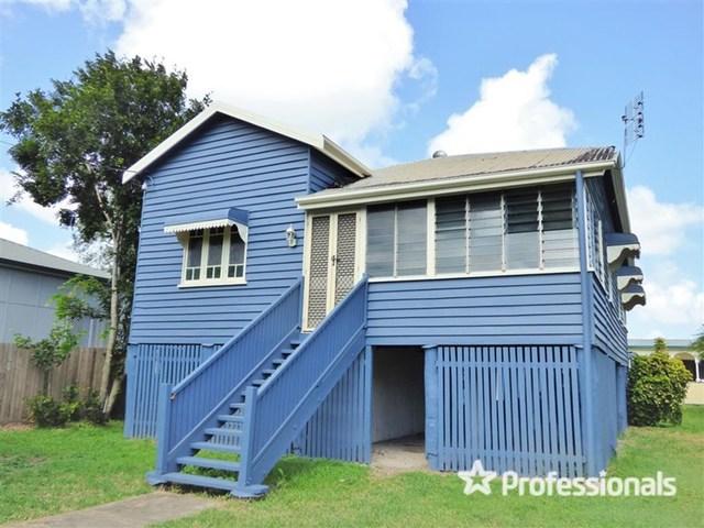 5 Chapman Street, Proserpine QLD 4800