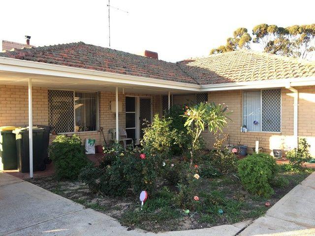 21 Melbourne Street, Moora WA 6510