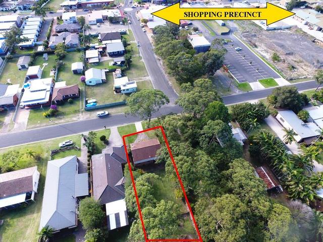 48 Ellmoos Avenue, NSW 2540