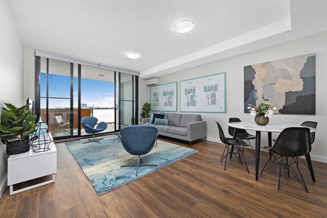 106/16-20 Smallwood Avenue, NSW 2140