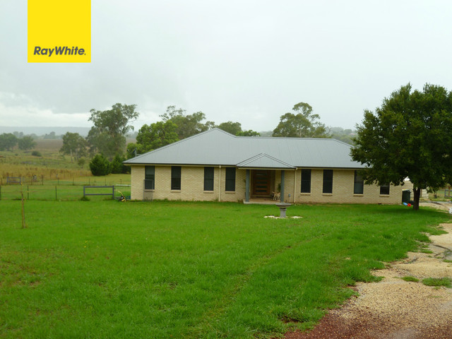 (no street name provided), Inverell NSW 2360