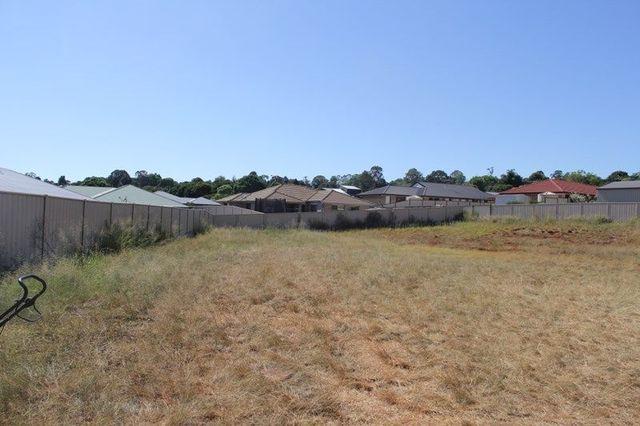 13 Lara Court, Kingaroy QLD 4610