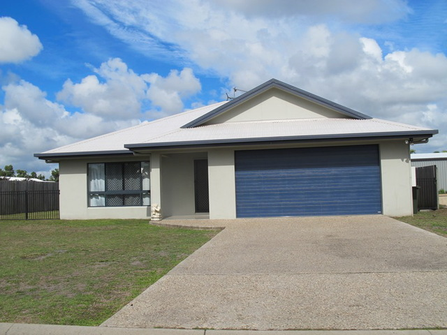 12 Heliconia Court, QLD 4852