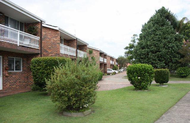 5/50 Short Street, Forster NSW 2428