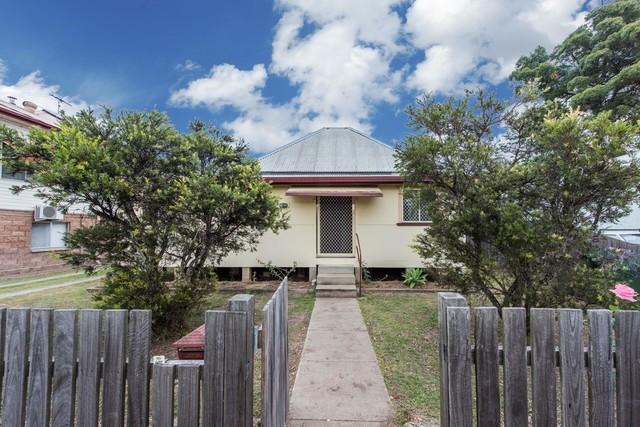 149 Powell Street, NSW 2460