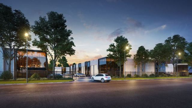 Unit 39/10 Cawley Road, Yarraville VIC 3013