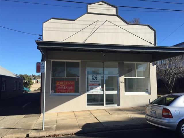 210B Rusden Street, Armidale NSW 2350