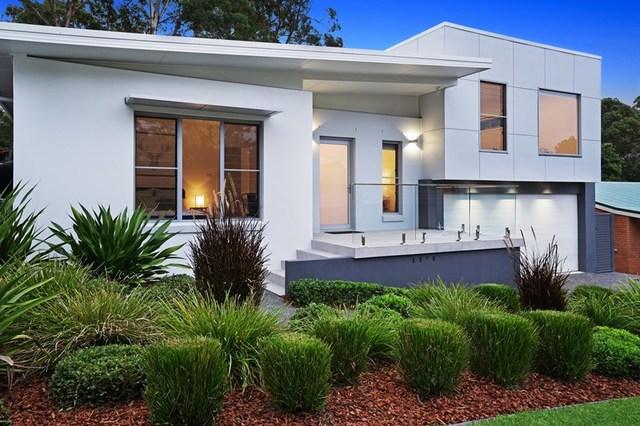 20 Moola Avenue, Valentine NSW 2280