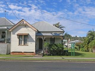 165 River Street Maclean NSW 2463