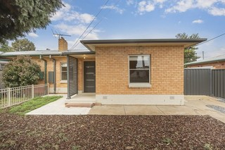 26 Charmouth St